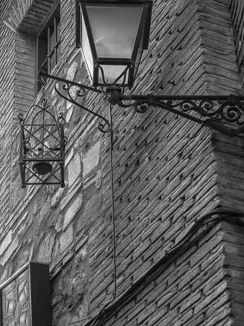Free facade people architecture facades window texture