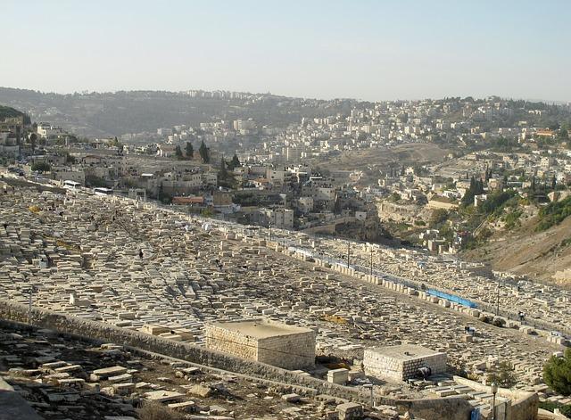 Free jerusalem israel city holy city