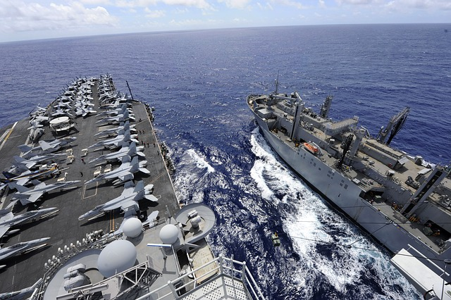 Free uss nimitz ships aircraft carrier u s navy military