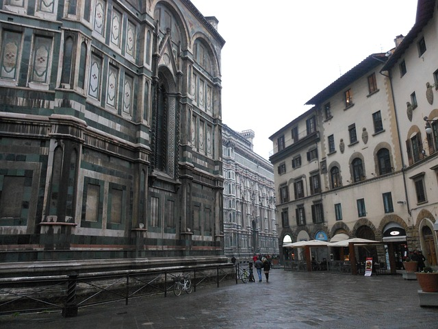 Free florence cathedral italy church