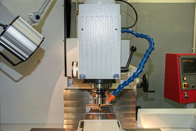 Free cnc milling machine production milling machine