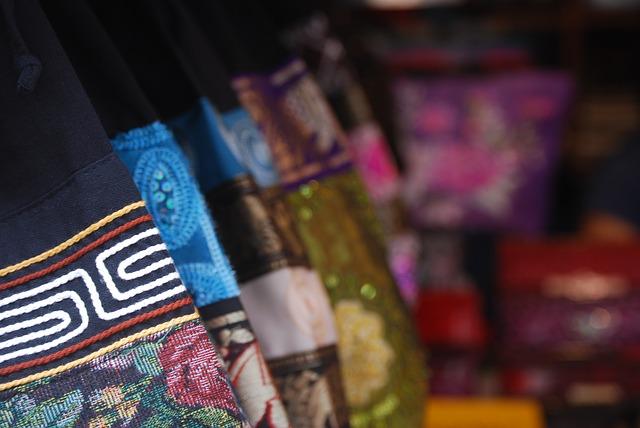 Free bags chinatown singapore design