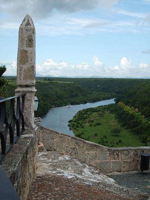 Free carribean dominican republic holiday city la romana