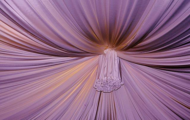 Free curtain curtains window curtain window fabric