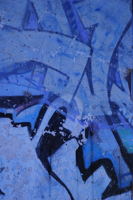 Free berlin wall graffiti history
