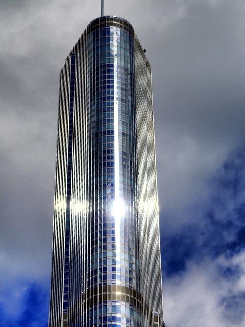 Free chicago illinois trump international hotel tower