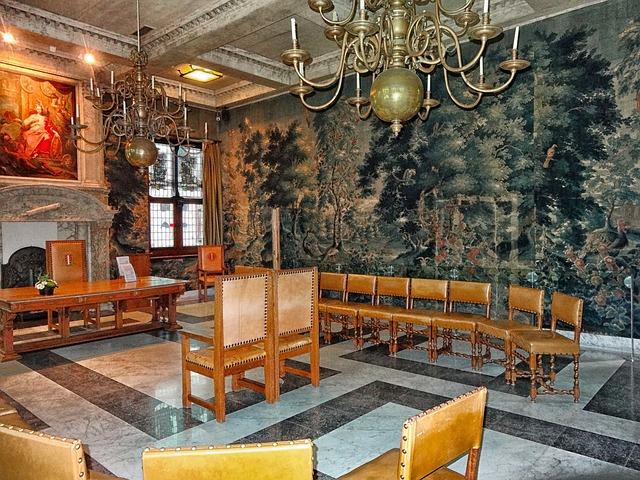 Free netherlands house home de krant van gouda inside