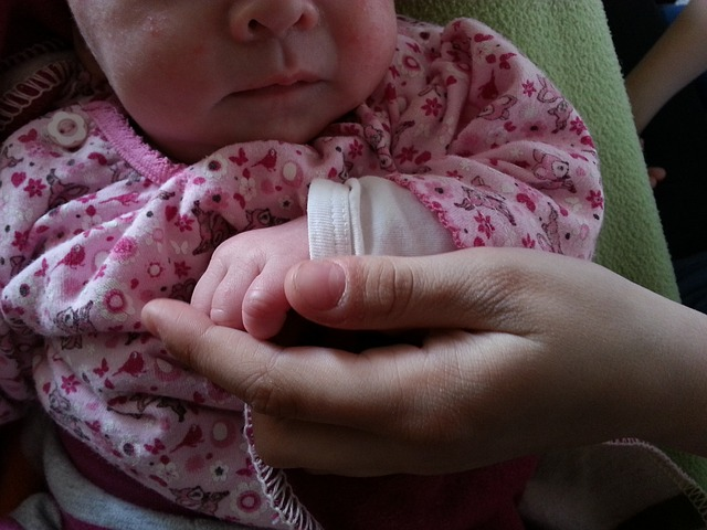 Free baby holding hands hands small child hand finger