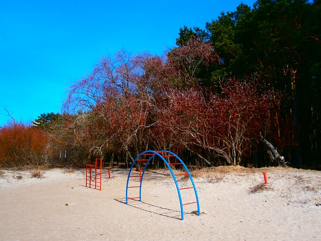 Free spring sport sports sky sand sea beach