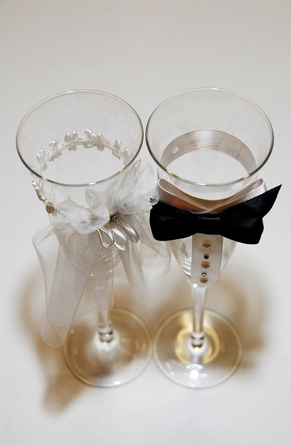 Free wedding glasses champagne drinks champagne glasses