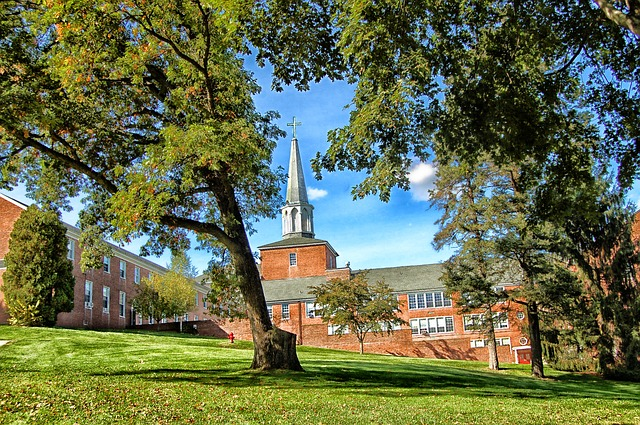 Free hamilton massachusetts gordon conway seminary