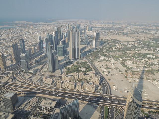 Free dubai uae emirates emirate desert view