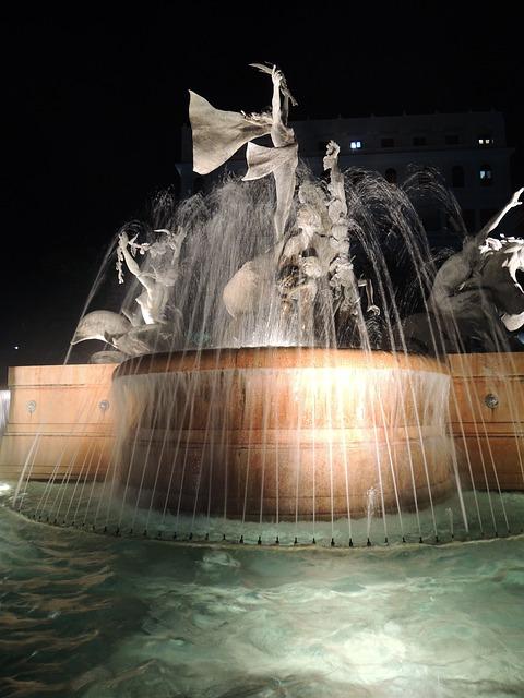 Free puerto rico paseo de la princesa san juan image