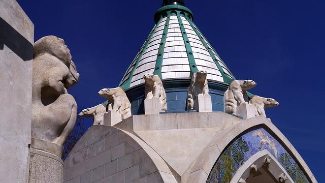 Free budapest zoo entrance