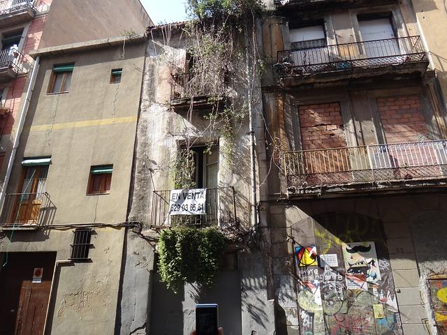 Free barcelona city spain homes