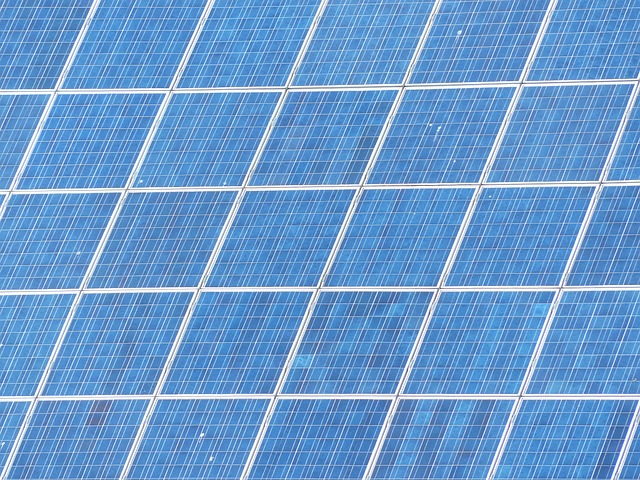 Free solar cells energy current environmentally friendly