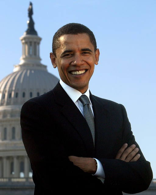 Free barack hussein obama president usa united states