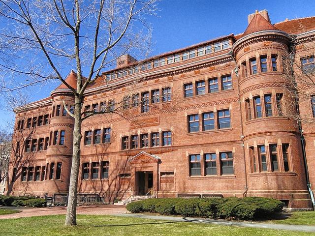 Free cambridge massachusetts harvard university