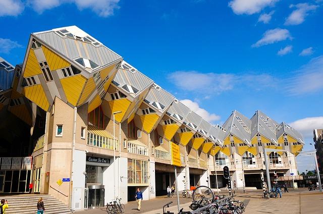 Free building home arsitekture