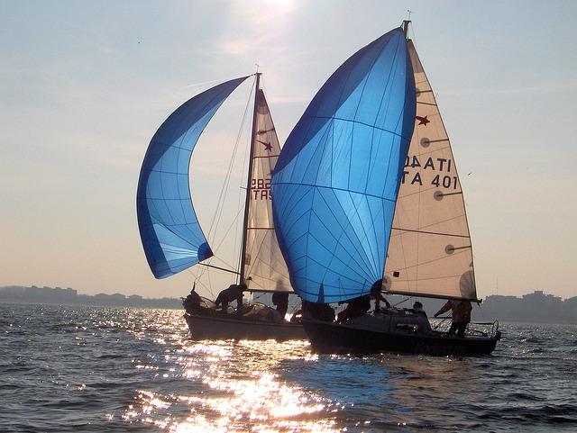 Free regatta boat vela sea boats marina water ocean