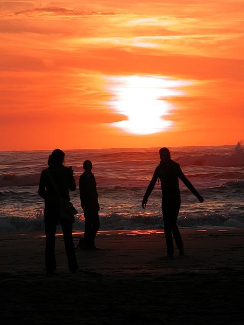 Free zandvoort netherlands holland noord holland coast