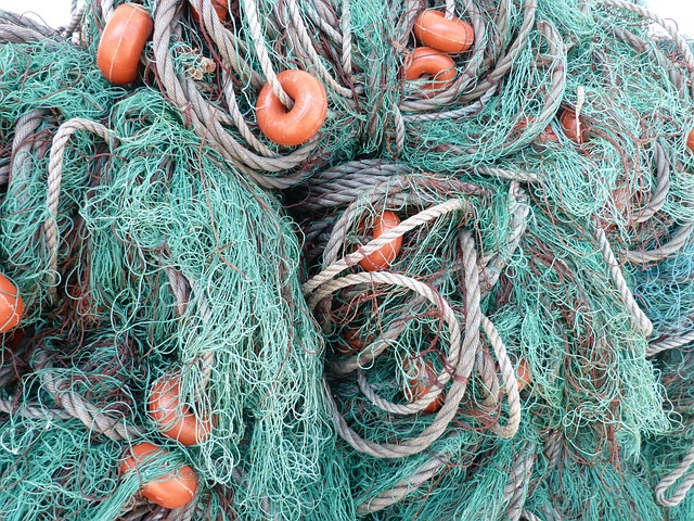 Free fishing nets fishing net fishing network port