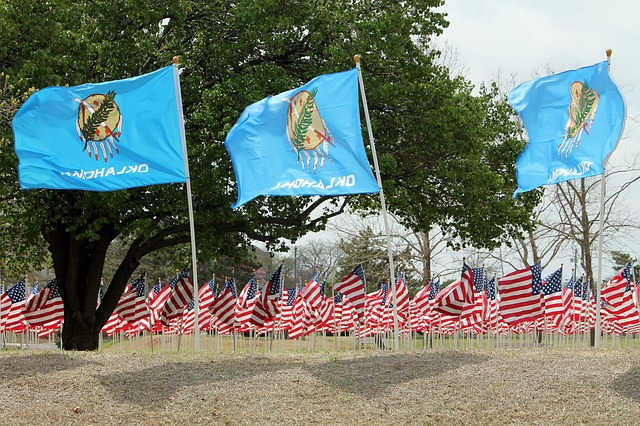 Free flags for children flags oklahoma city oklahoma