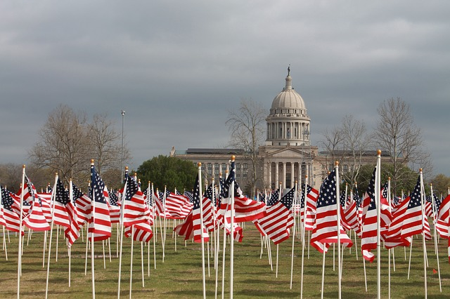 Free flags for children abuse oklahoma city oklahoma
