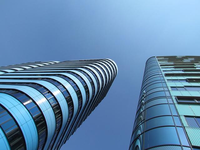 Free netherlands buildings sky clouds detail urban
