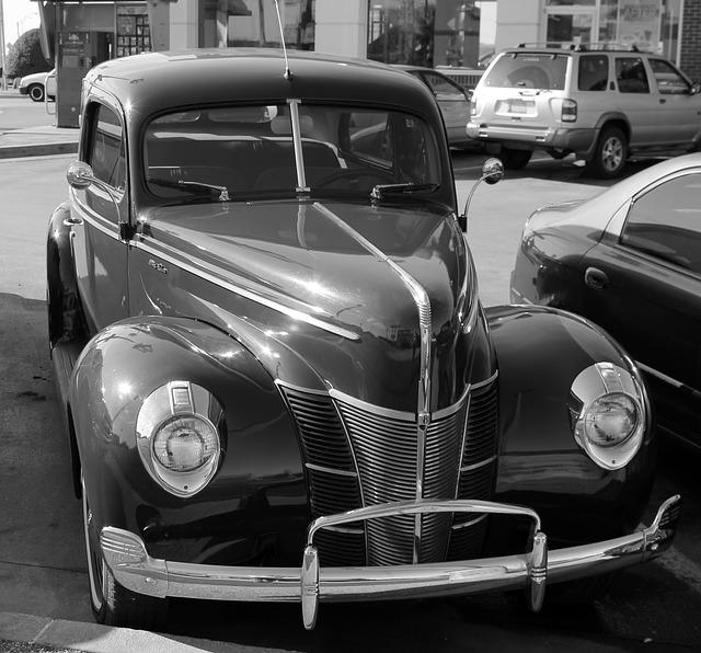 Free classic car classic car restored car vehicles auto