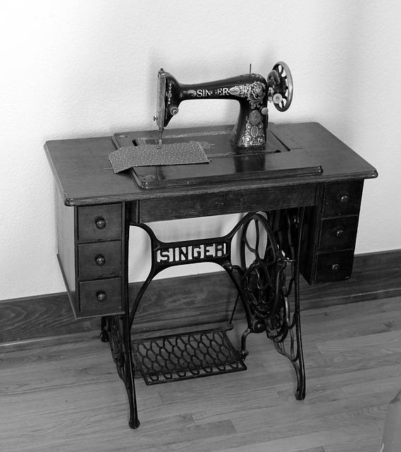Free fort reno oklahoma singer sew sewing machine