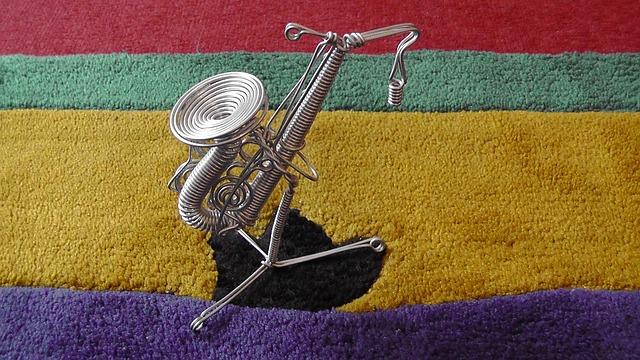 Free saxophone instrument music folding mechanics sound