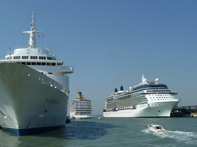 Free cruise ship mediterranean sea vacation