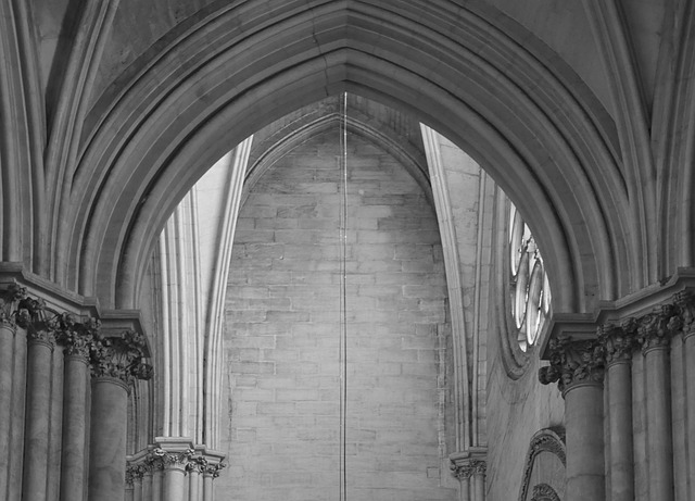 Free Photos: Dom church building inside historic building | extrabrandt