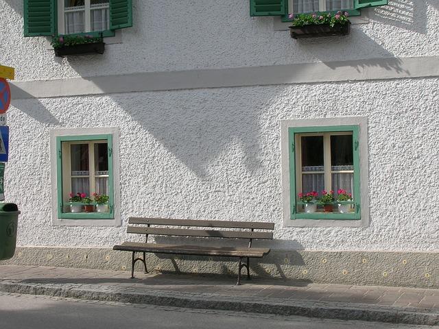 Free home bank historic home austria austrian window