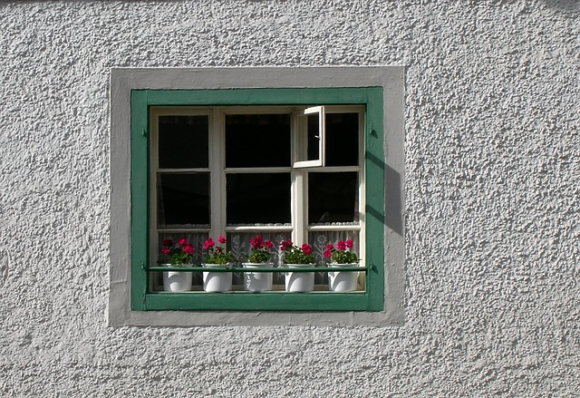 Free window old window atmosphere outlook