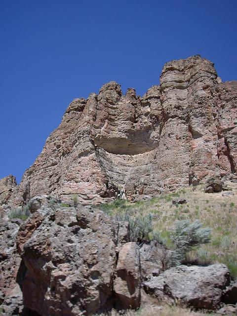 Free rocks landscape stone