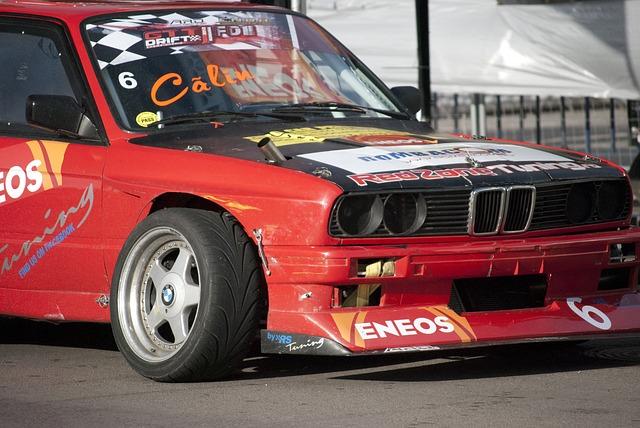 Free car racing car speed race racer racing