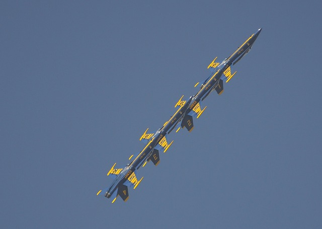 Free blue angels squadron fighters jets planes us navy