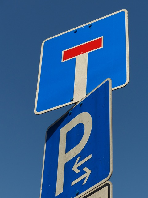 Free Photos: Shield traffic sign street sign rules of the road | Hans Braxmeier