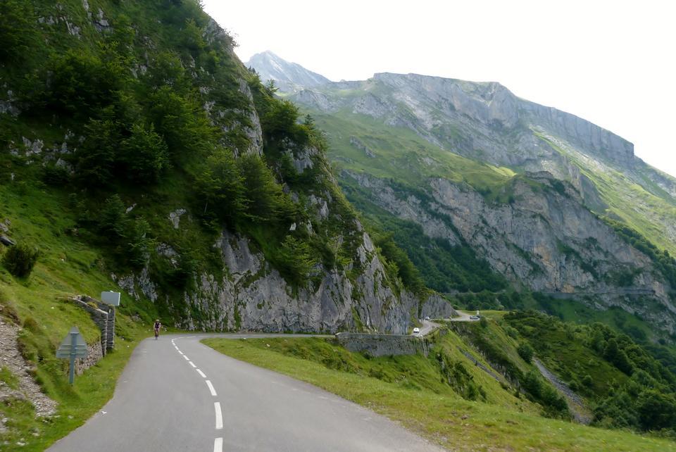 Free Photos: Pyrenees National Park, Col de Soulor, France | eurosnap