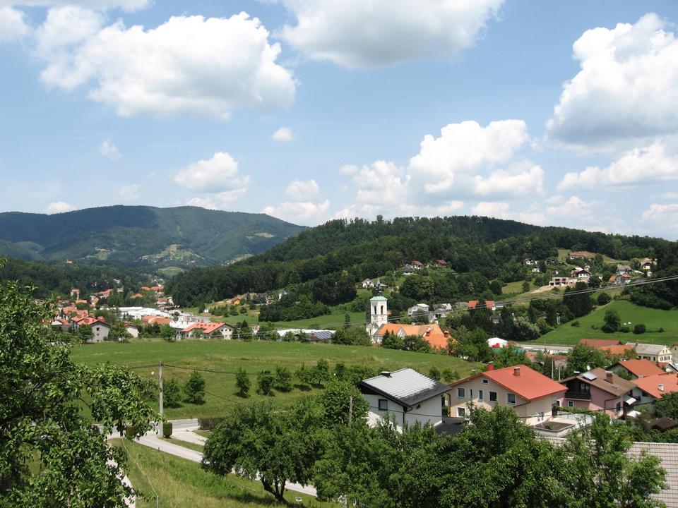 Free Rogaska Slatina, Slovenia