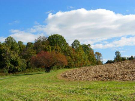 Free Creek State Park Pennsylvania, in Delaware County