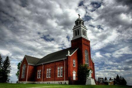Free Saint Vital Roman Catholic Church