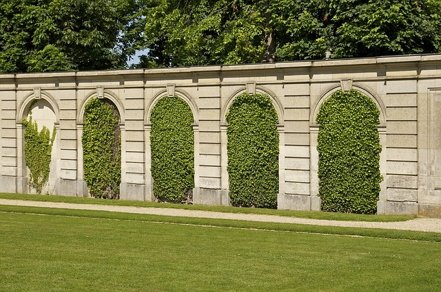 Free champs sur marne france wall structure facade