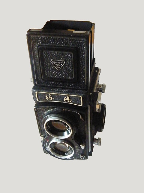 Free camera photography photo camera antique