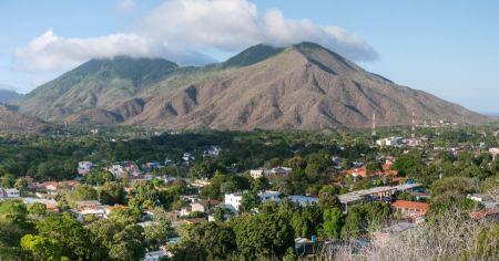 Free Isla de Margarita in Venezuela