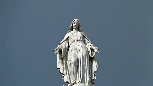 Free statue of liberty sky overcast