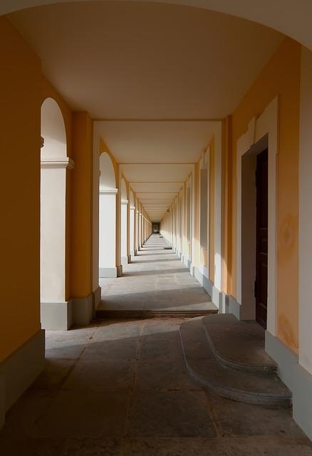 Free oranienbaum lomonosov menshikov palace grand palace