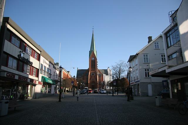 Free our savior's church churh religious religion